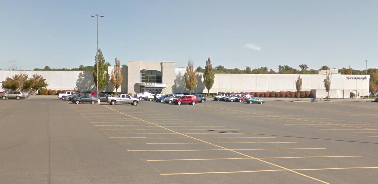 Hudson-Valley-Mall